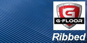 gfloor-ribbed-banner1.jpg