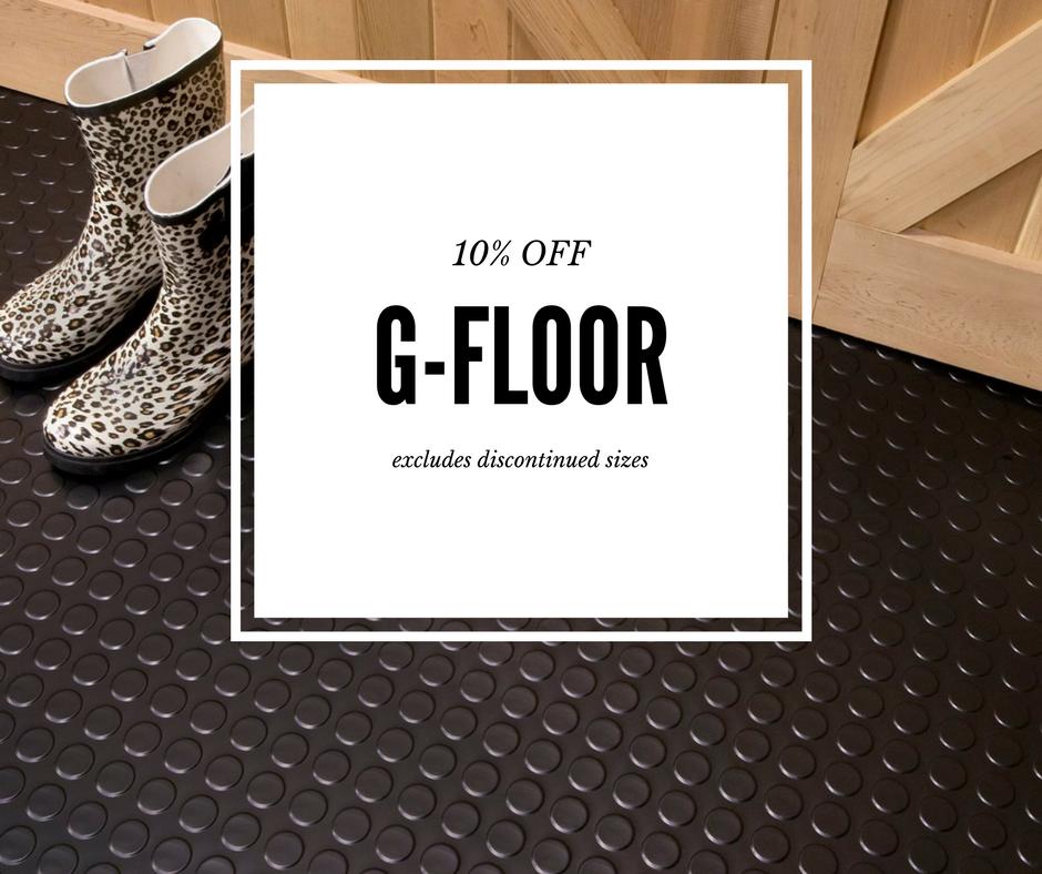 10-g-floor.png