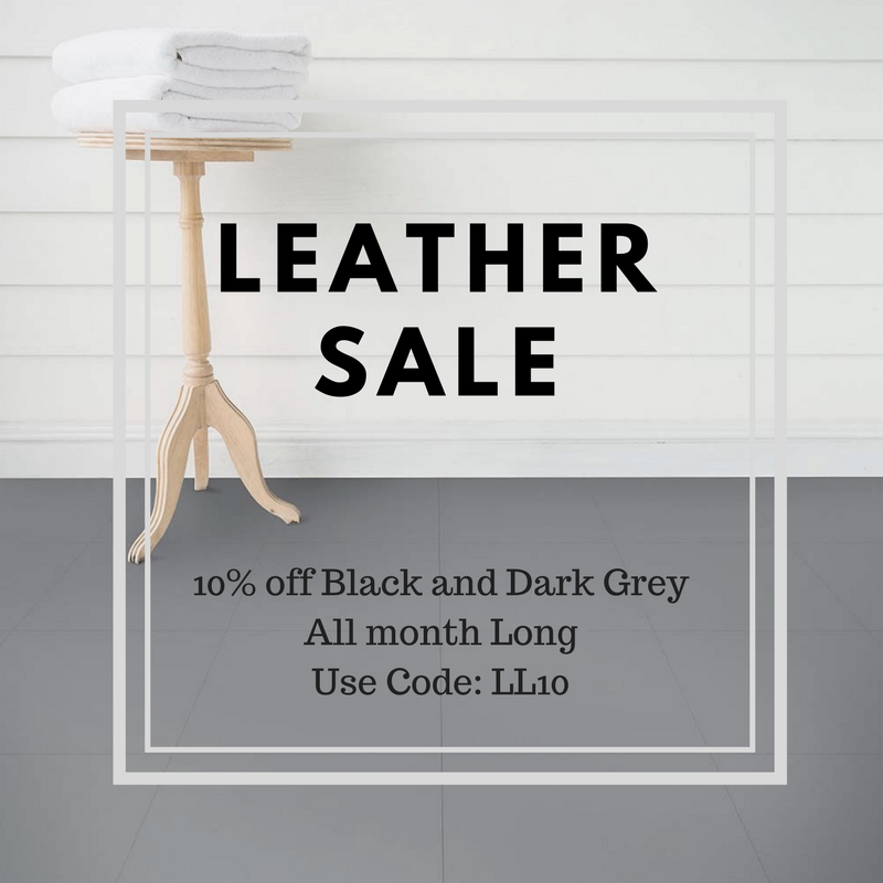 leathersale.png