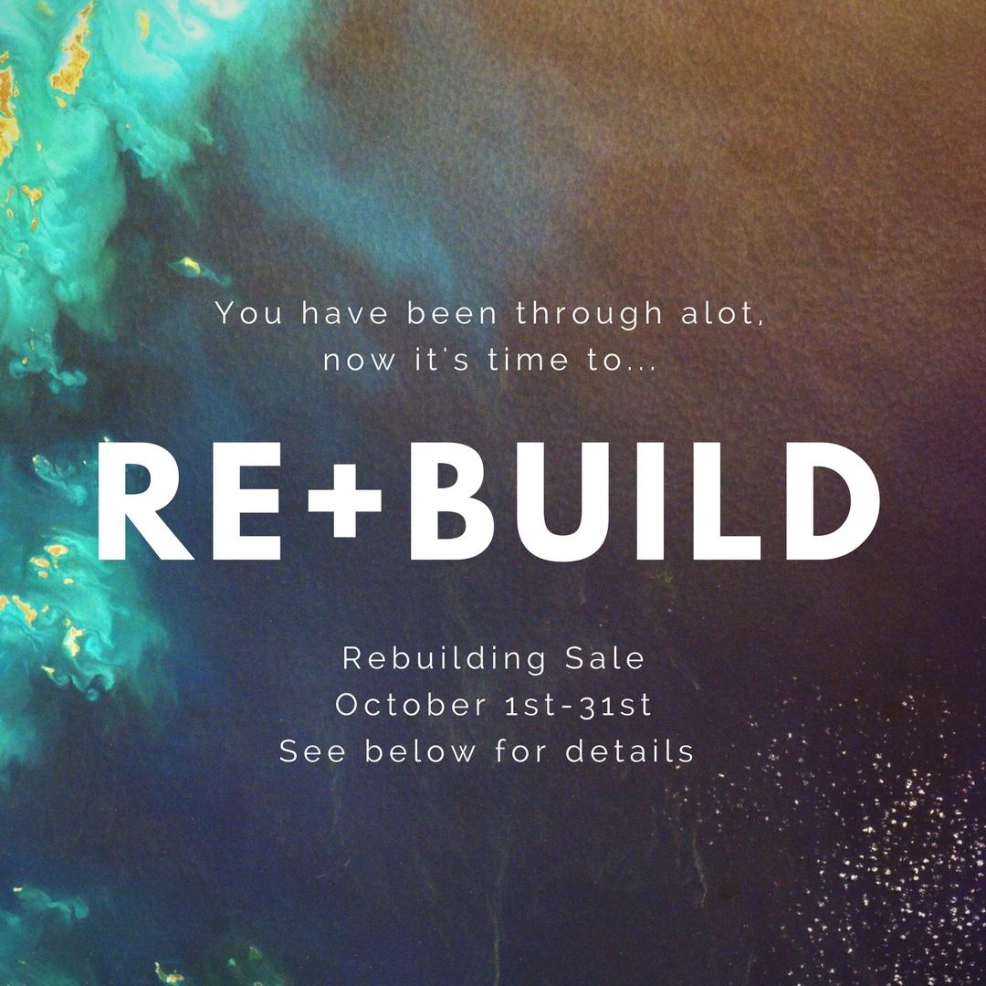 re-build-1-.jpg