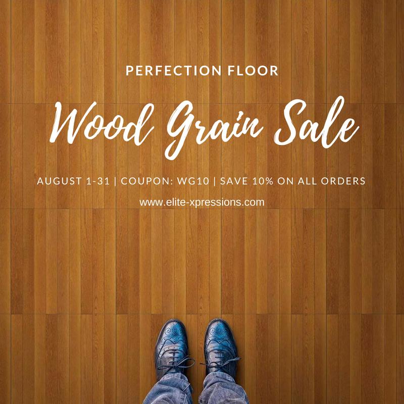 wood-grain-sale.png